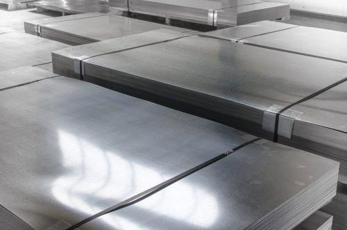 Giá Inox 304 hiện giao động từ 50,000-70,000