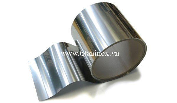 Sản phẩm shim đều được sản xuất theo tiêu chuẩn kiểm soát chất lượng nghiêm ngặt