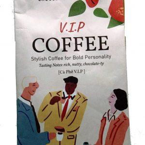 cafe-alluvia-vip