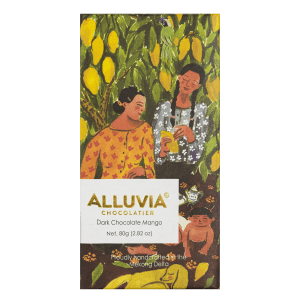 Dark-Chocolate-Alluvia-Mango-80g-cover