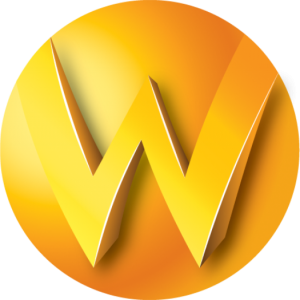 TWV Corp logo