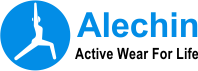 alechinactivewear.com