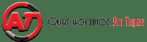 quathoinuocanthinh.com