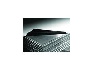 Tấm inox SUS304, No.4-PVC