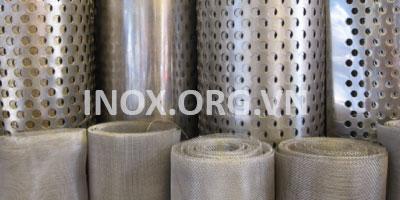 Mỹ duy trì thuế chống phá giá ống thép không rỉ của Trung Quốc