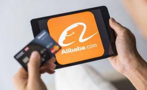 cách thanh toán trên alibaba