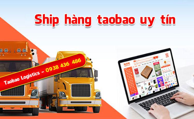 ship hàng taobao uy tín