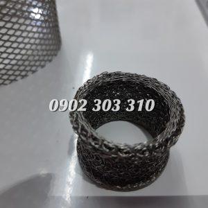 QUE HÀN INOX 310S