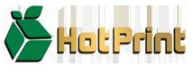Hotprint.vn
