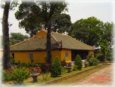 cong-trinh-dai-noi-hue-1