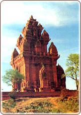 thap-cham-phan-rang