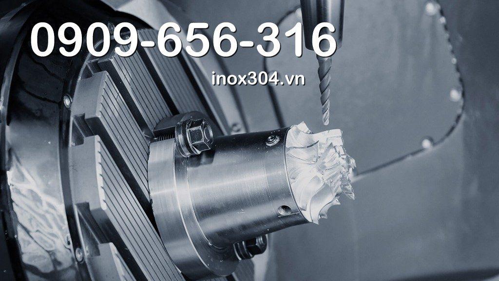 Hợp kim incoloy A-286 là hợp kim cao cấp của Niken và Crom, Cung cấp hiệu suất rất cao. Do giá thành cao và sản lượng tiêu thụ thấp, nên hàng không có sẵn