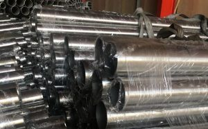 ống inox công nghiệp là một trong những mác inox được ưa chuộng hiện nay.