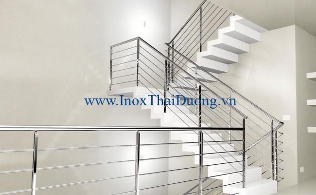 Ứng dụng của ống inox trong đời sống