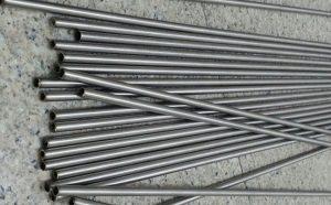ống inox phi 3mm
