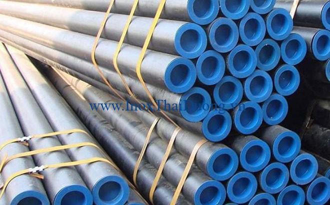 Những đặc điểm ưu việt của kích thước ống inox 430