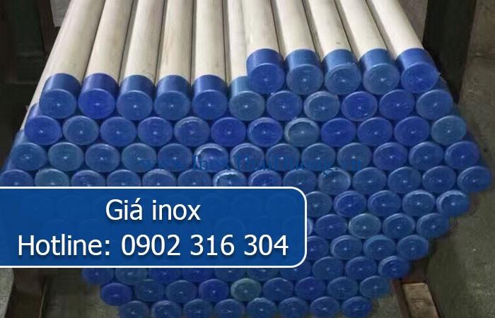 giá inox