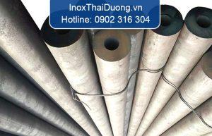 Mua bán Ống đúc inox 316L tại Đắk Lắk