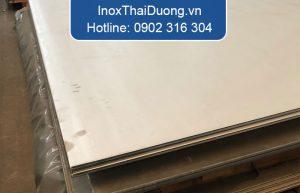 tấm inox tại Tp.HCM