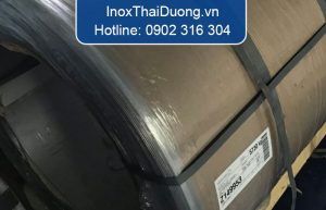 cuộn inox 316L Tp.HCM
