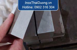 inox 304 chịu được nhiệt độ bao nhiêu