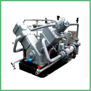Compressor & Pump
