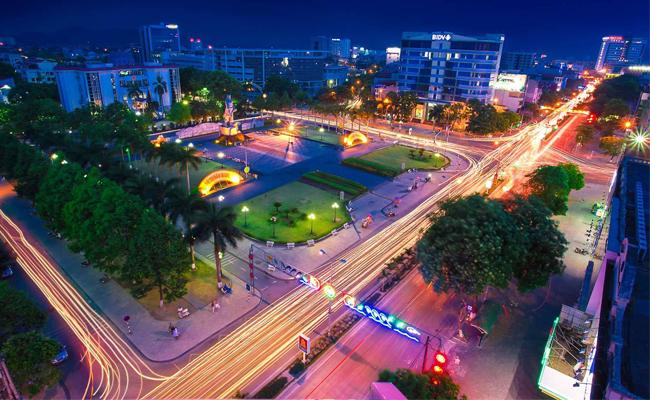 Địa điểm tiêu biểu tại Thanh Hóa