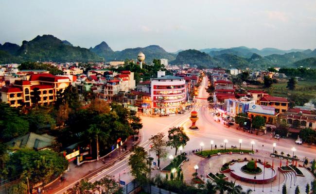 Địa điểm tiêu biểu tại Sơn La