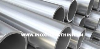 ống inox 316 tphcm